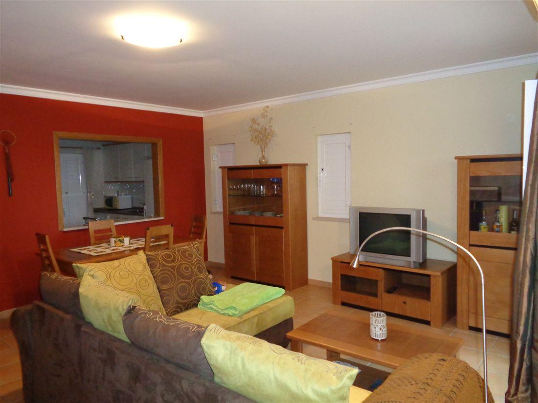 Casa a schiera 4 Vani  - Algarve, Praia Verde, Castro Marim