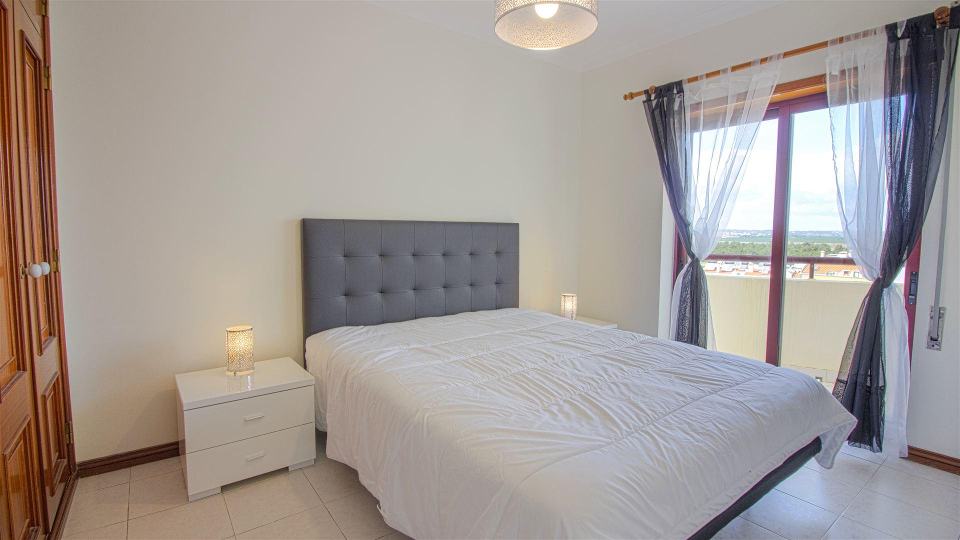 Apartamento  T2 - Algarve, Monte Gordo, Vila Real de Santo António
