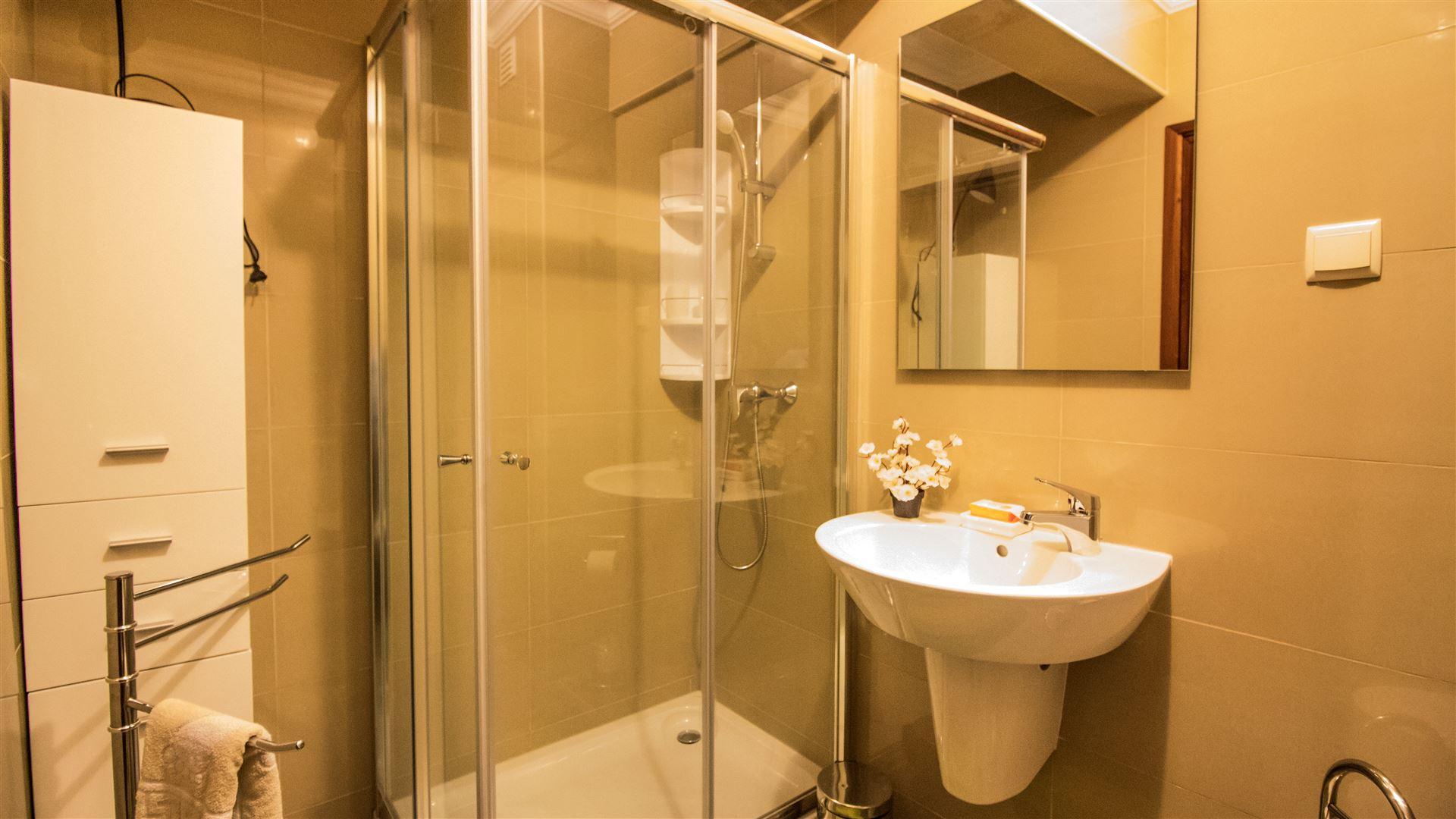 Apartamento  T2 para arrendar - Algarve, Monte Gordo, Vila Real de Santo António