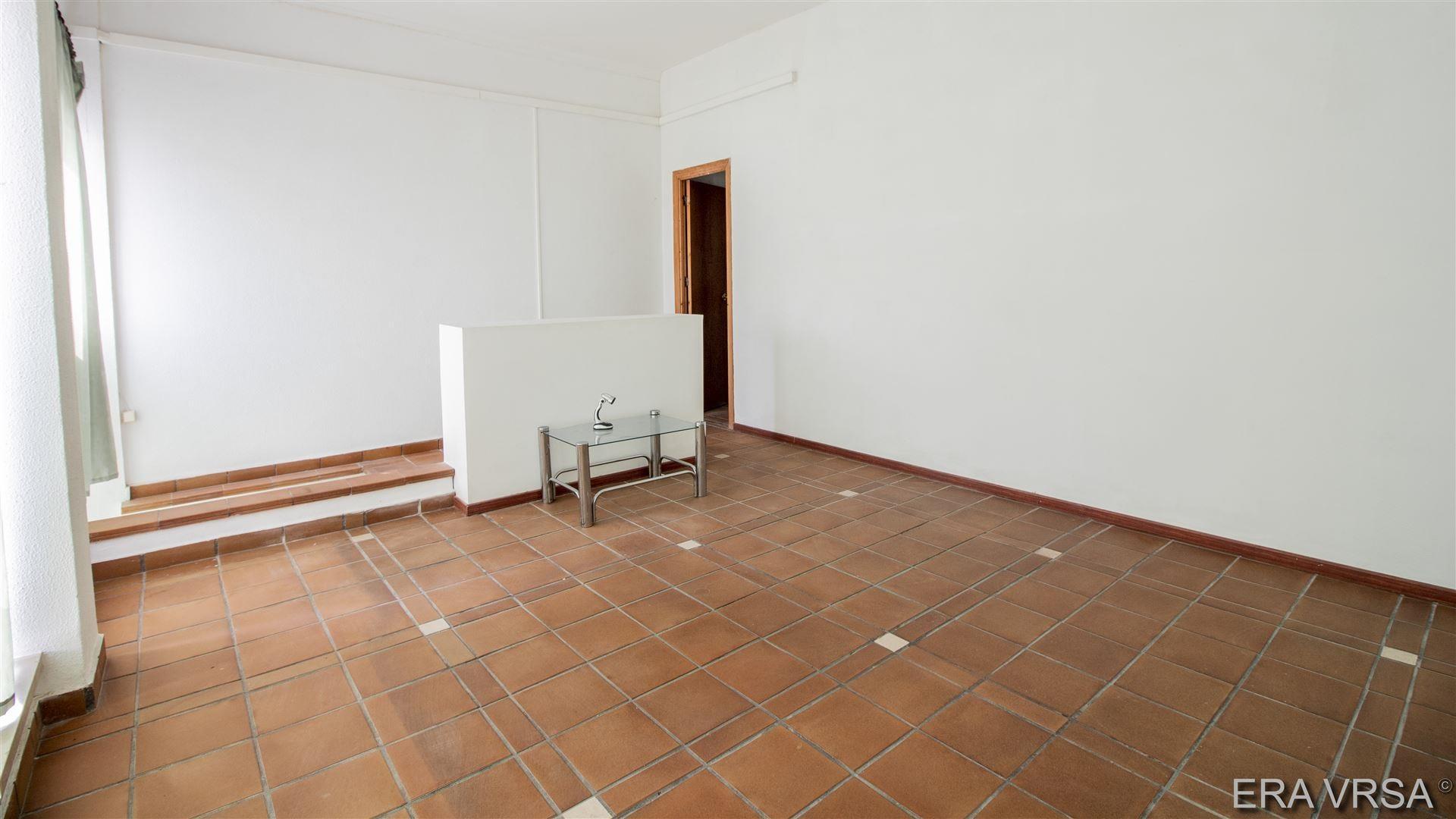 Negozio  - Algarve, , Vila Real de Santo António