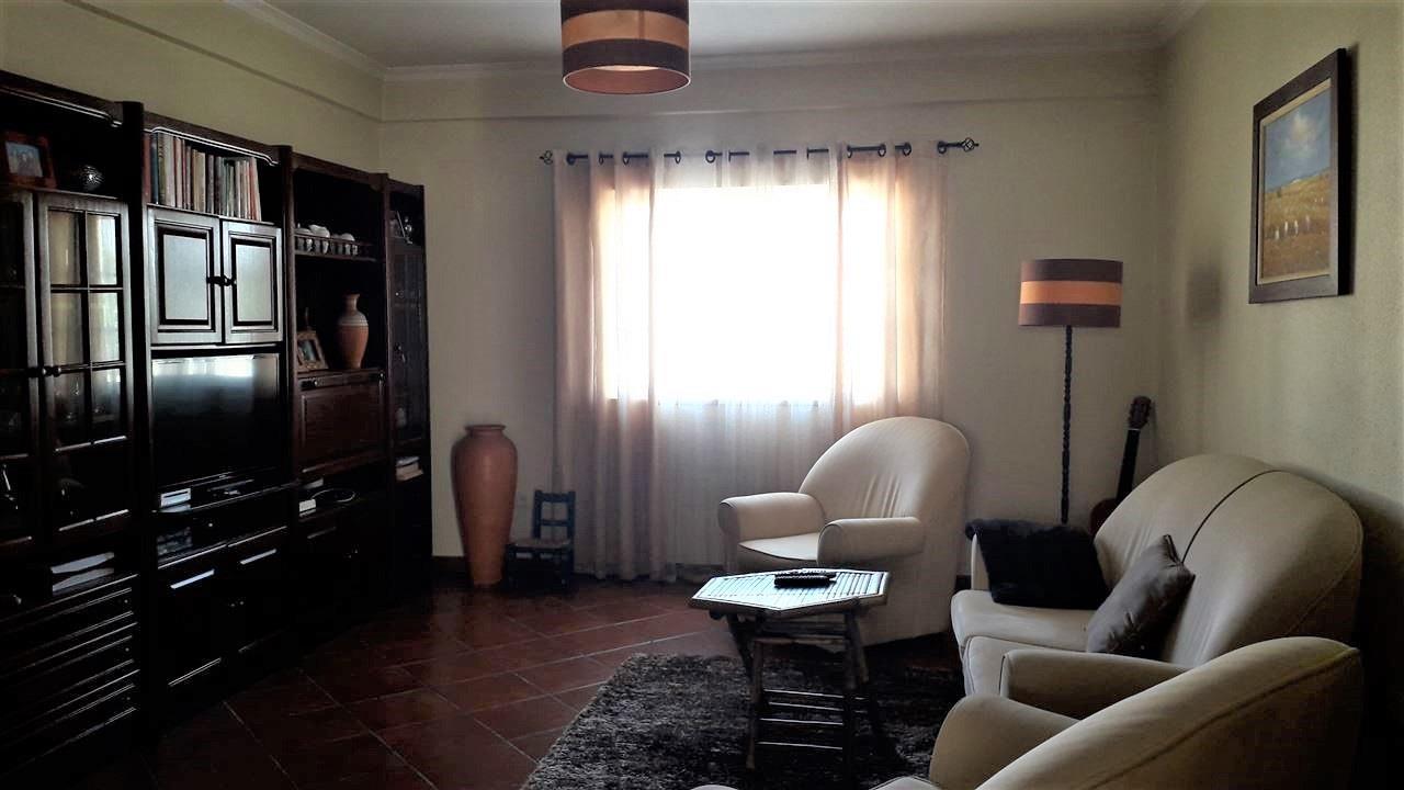 Casa a schiera 6 Vani   - Algarve, , Vila Real de Santo António