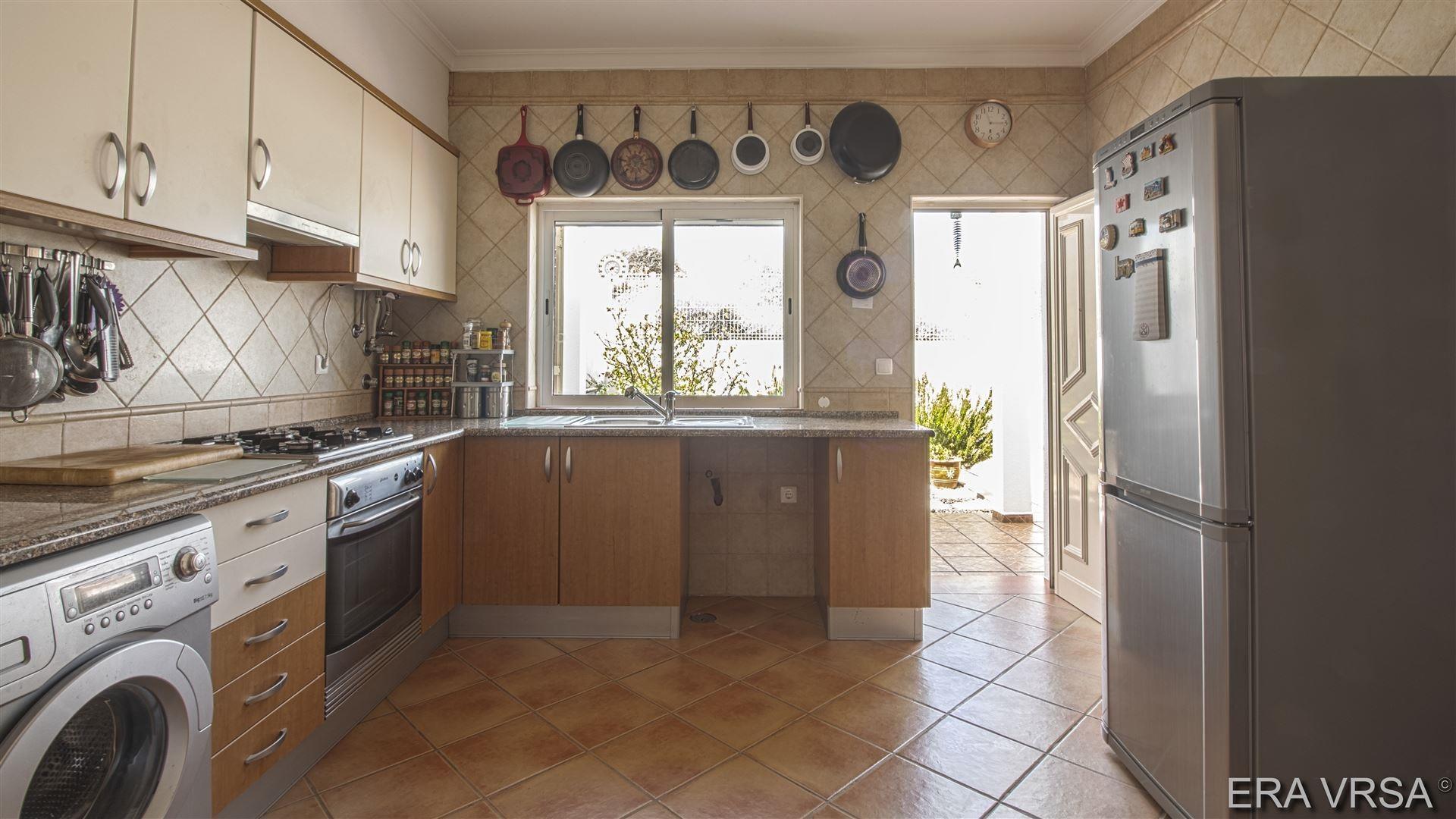Casa a schiera 5 Vani   - Algarve, Castro Marim, Castro Marim