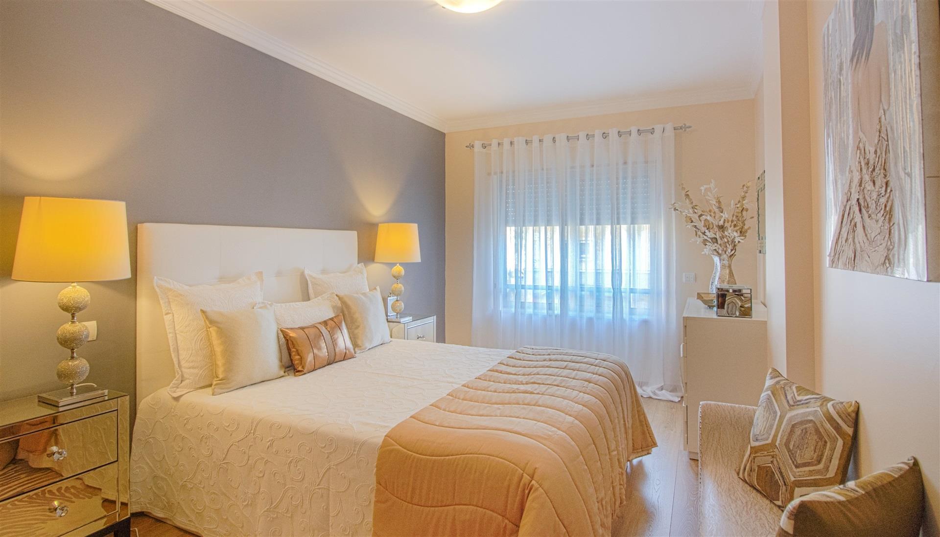 Appartamento 2 Vani   - Algarve, Vila Real de Santo António, Vila Real de Santo António