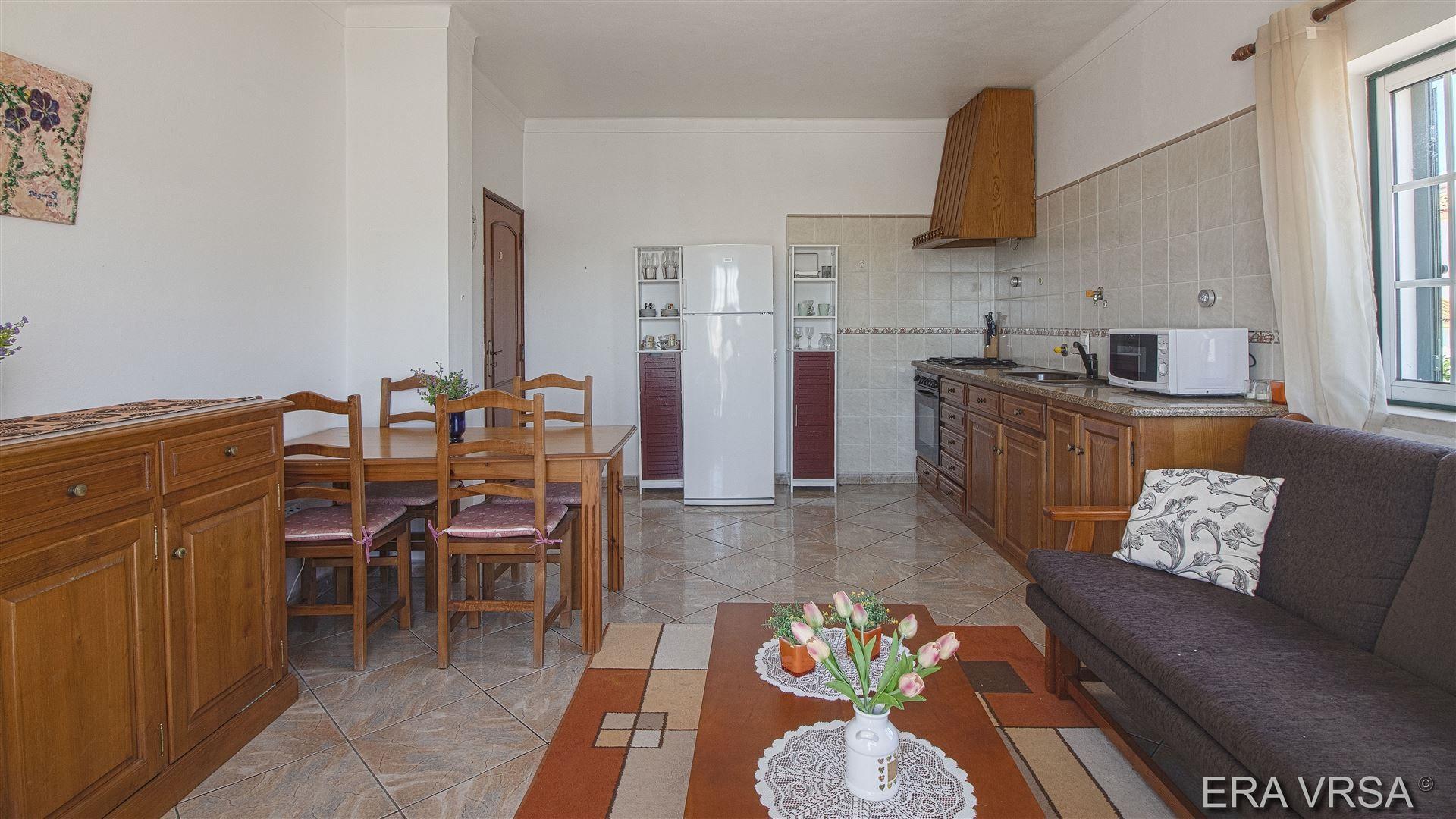 Abitazione 7 Vani   - Algarve, Castro Marim, Castro Marim