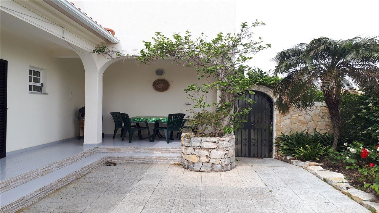 Abitazione 5 Vani   - Algarve, Castro Marim, Castro Marim