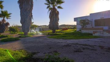 Restaurante T2 para comprar - Algarve, Castro Marim, Castro Marim