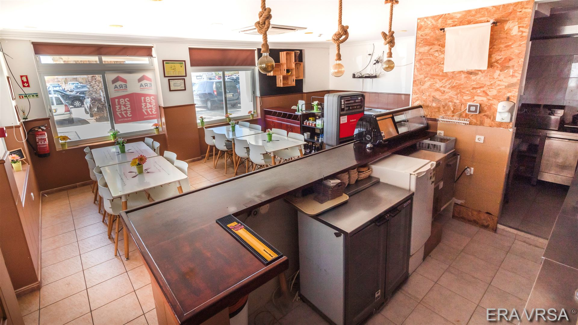 Loja para comprar - Algarve, Monte Gordo, Vila Real de Santo António