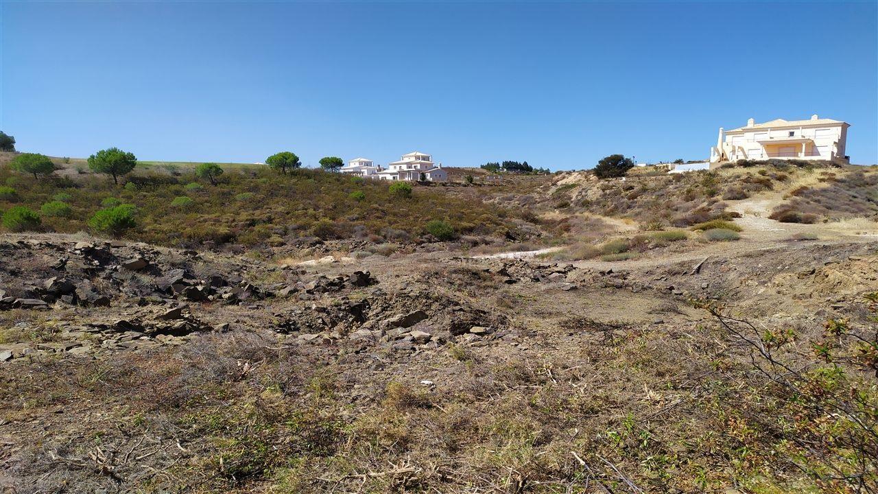 Lote de Terreno para comprar - Algarve, Castro Marim, Castro Marim