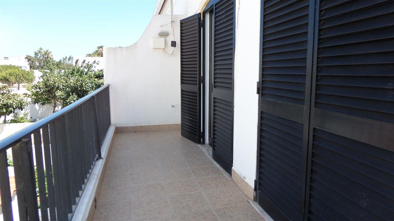 Moradia Geminada T3 para comprar - Algarve, Altura, Castro Marim