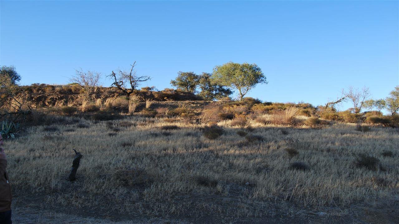 Terreno Rústico para comprar - Algarve, , Castro Marim