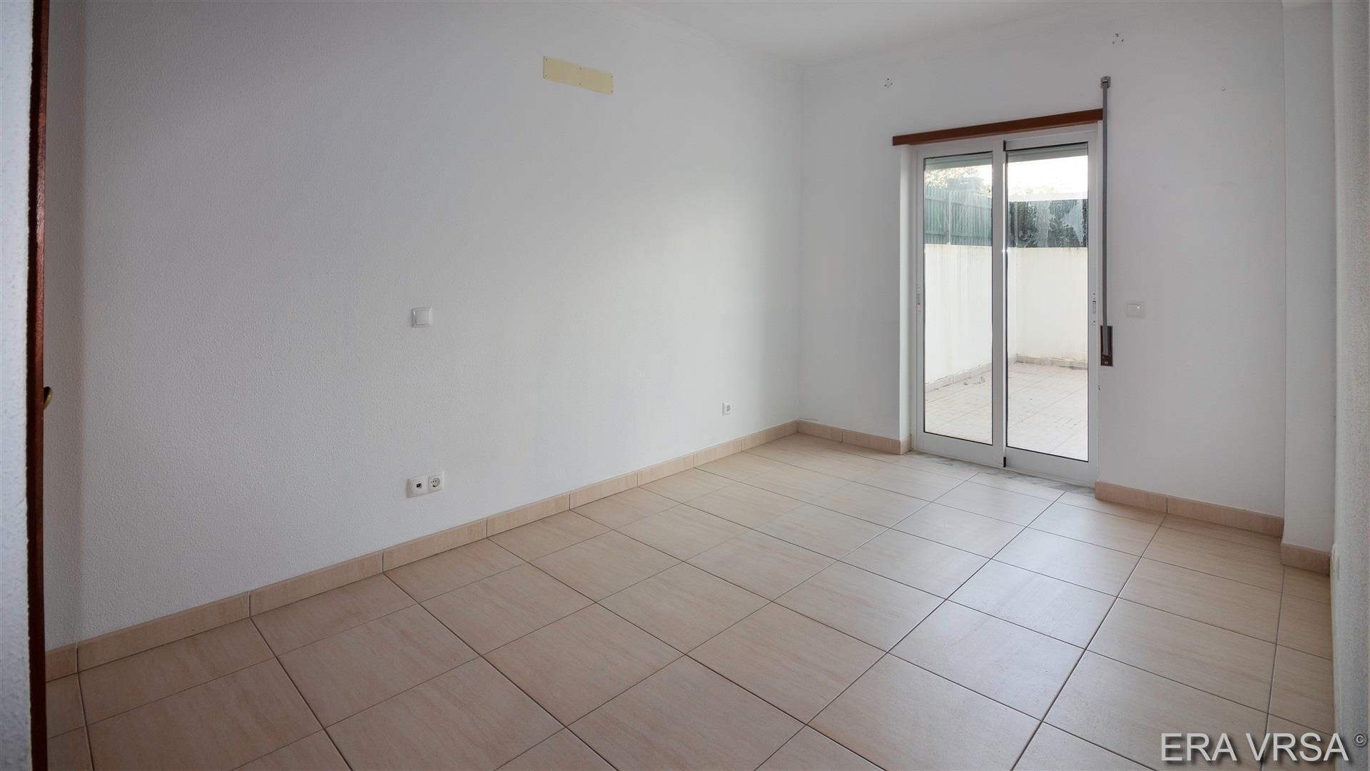 Apartamento  T3 para comprar - Algarve, , Vila Real de Santo António