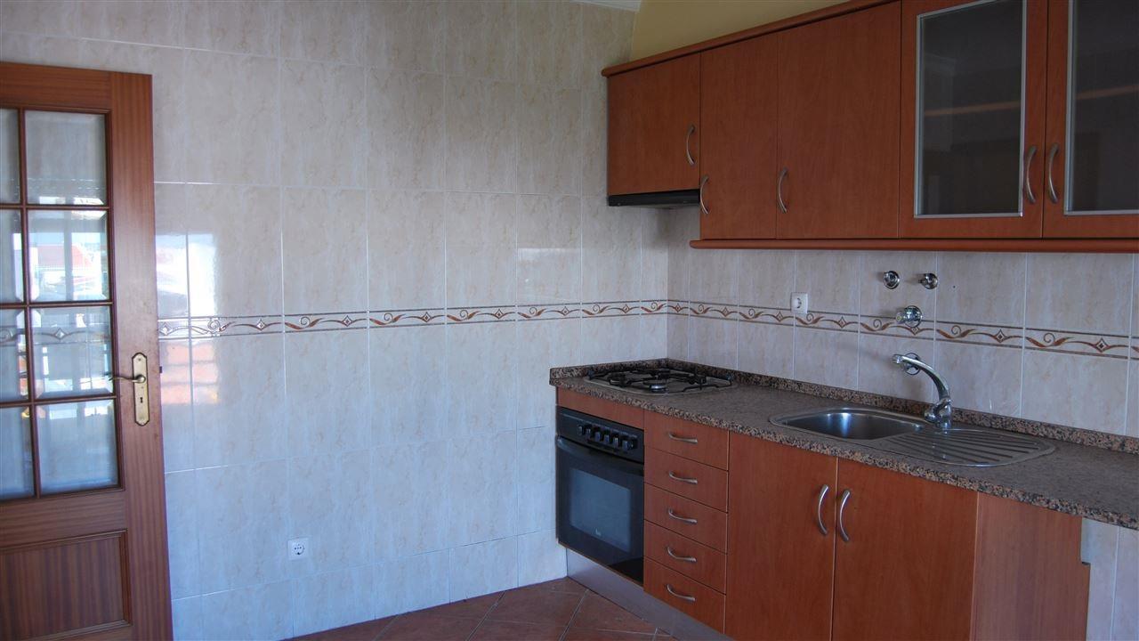 Apartamiento 2 habitaciones para comprar - Algarve, Hortas, Vila Real de Santo António