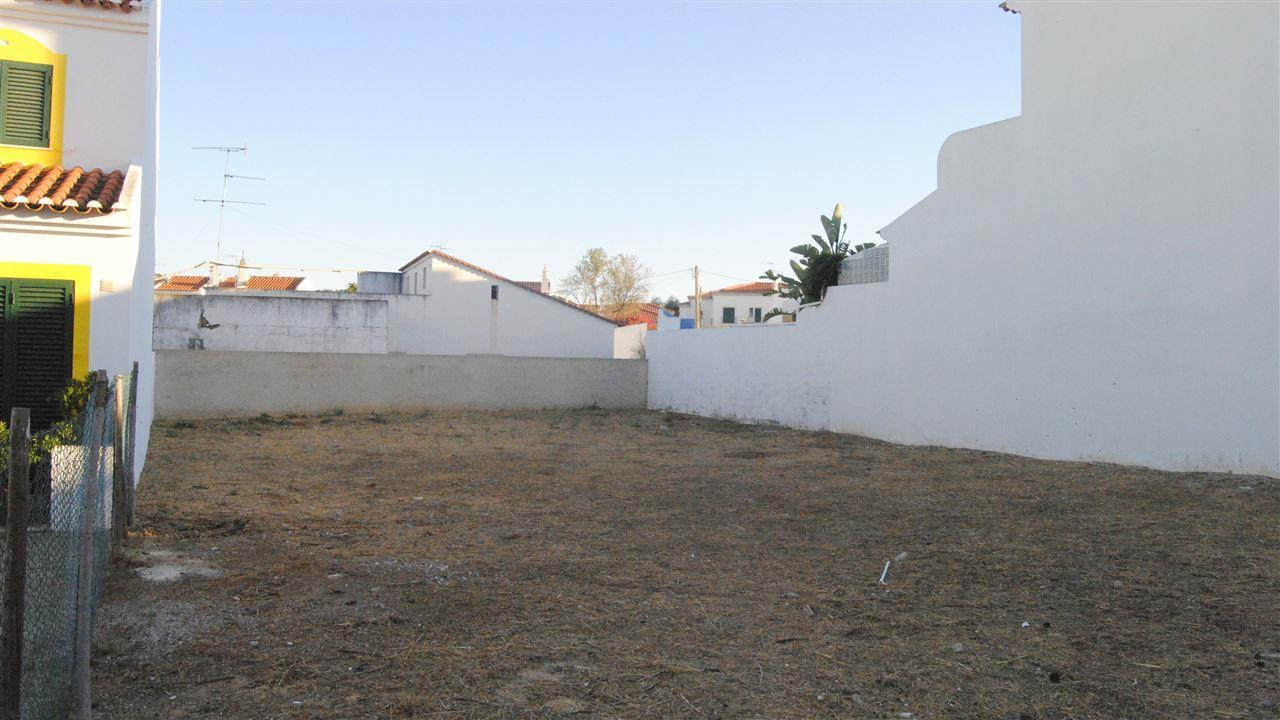 Lote de Terreno para comprar - Algarve, Altura, Castro Marim