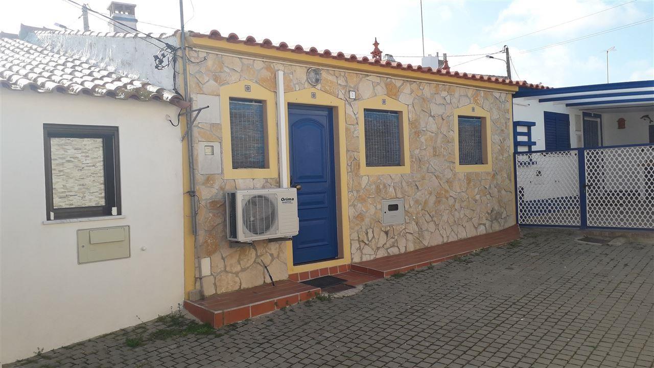 Country house T2 para comprar - Algarve, , Mértola