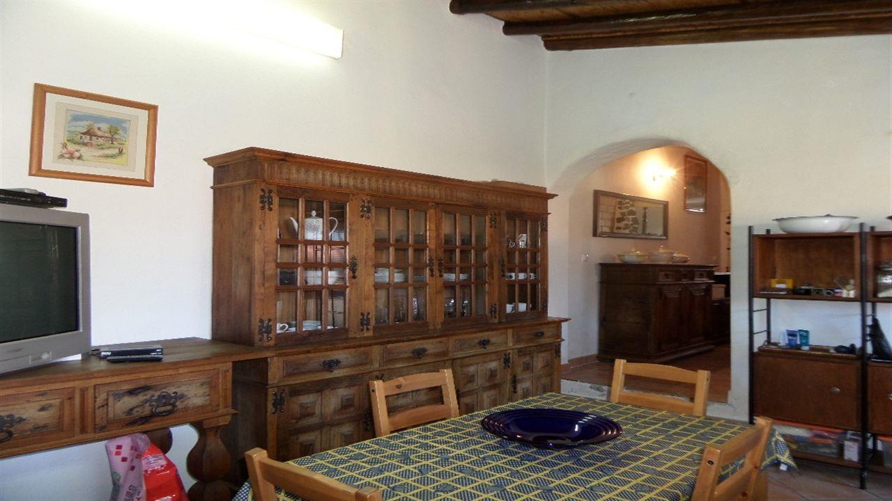 Maison 1 Chambre(s) para comprar - Algarve, , Castro Marim