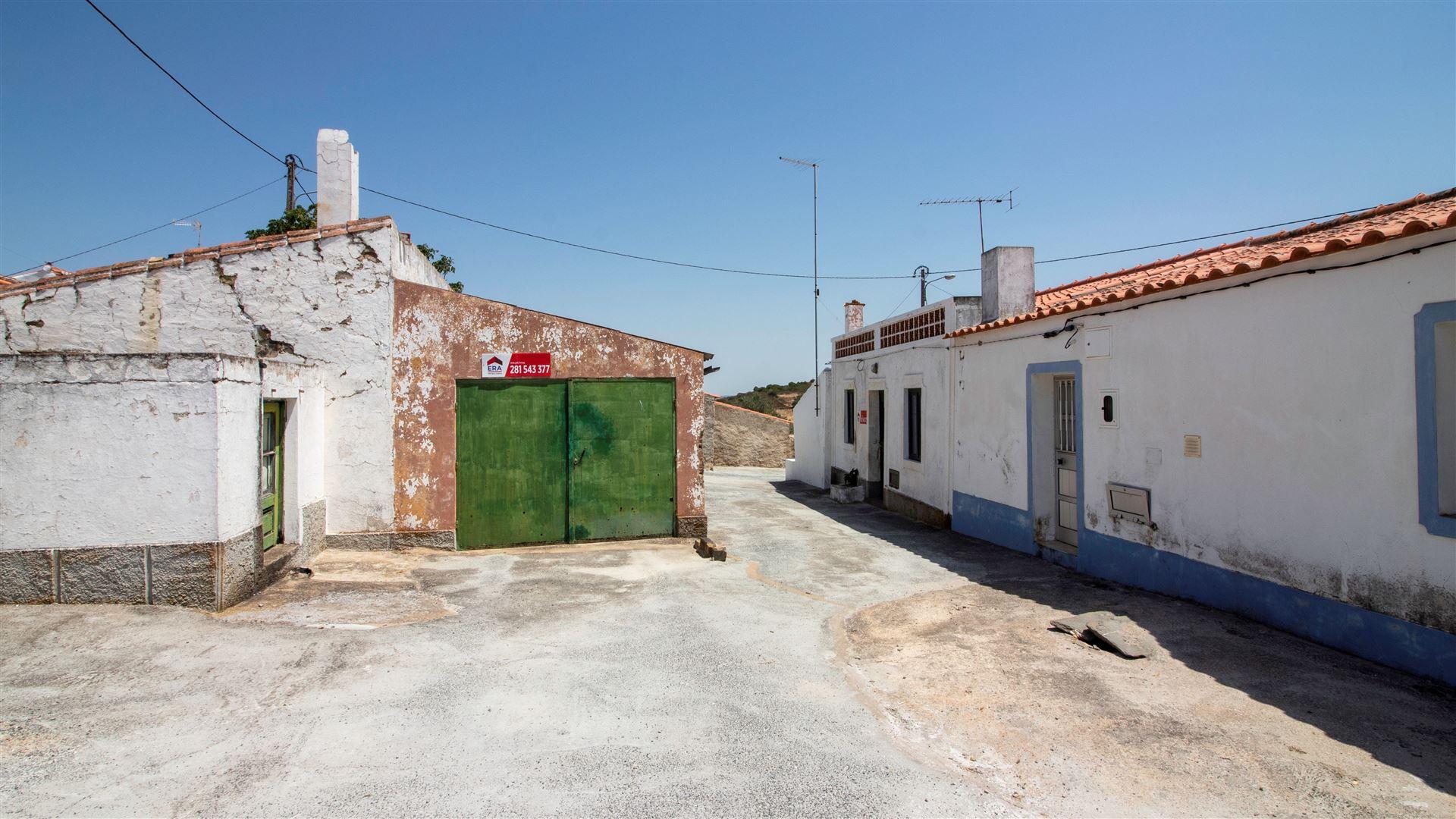 Garage a comprare - Algarve, Mértola, Mértola