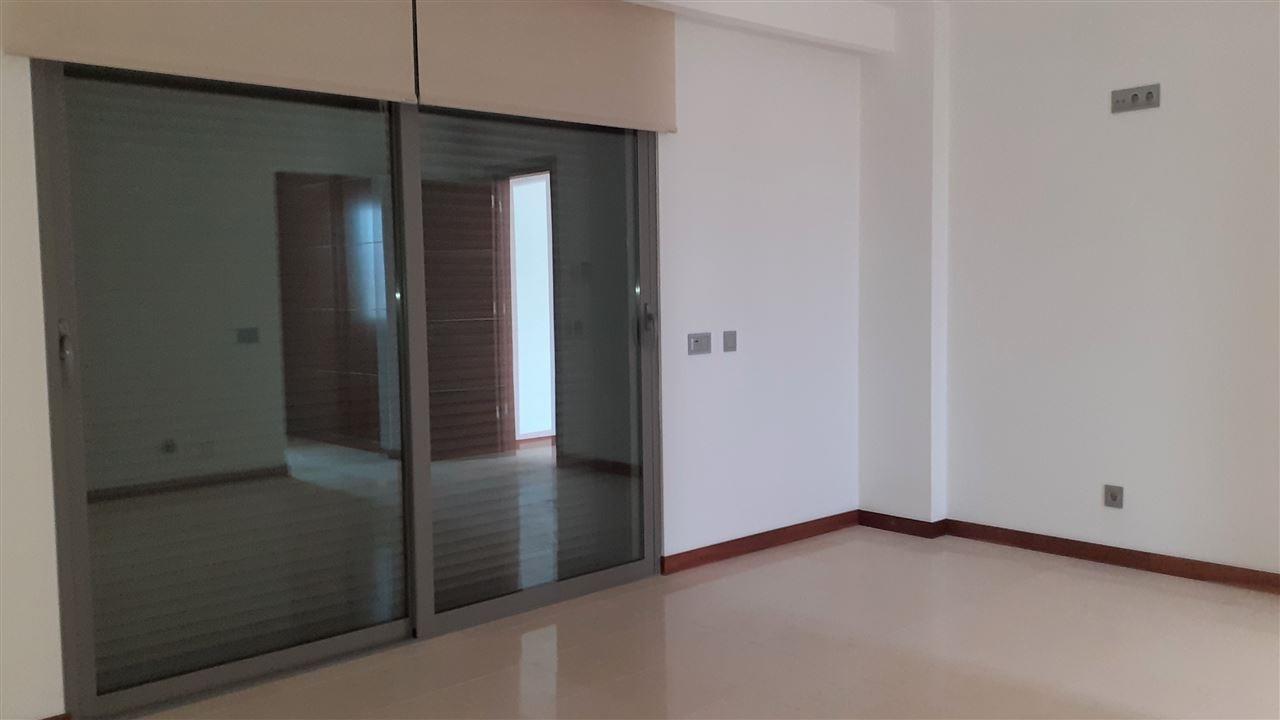 Moradia T3 para comprar - Algarve, Castro Marim, Castro Marim