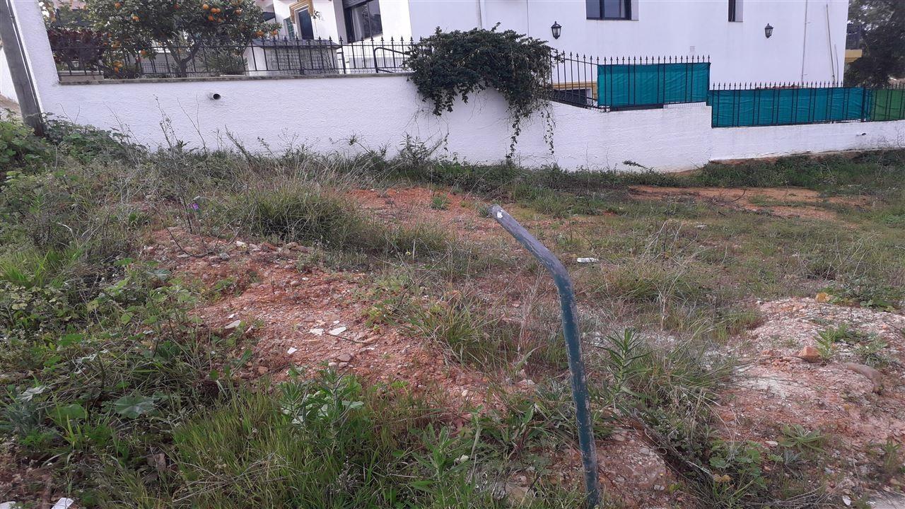 Real estate land para comprar - Algarve, , Castro Marim