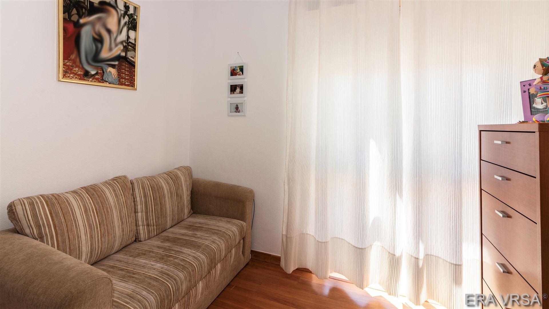 Viviendas Adosadas en barrio 3 habitaciones para comprar - Algarve, , Castro Marim