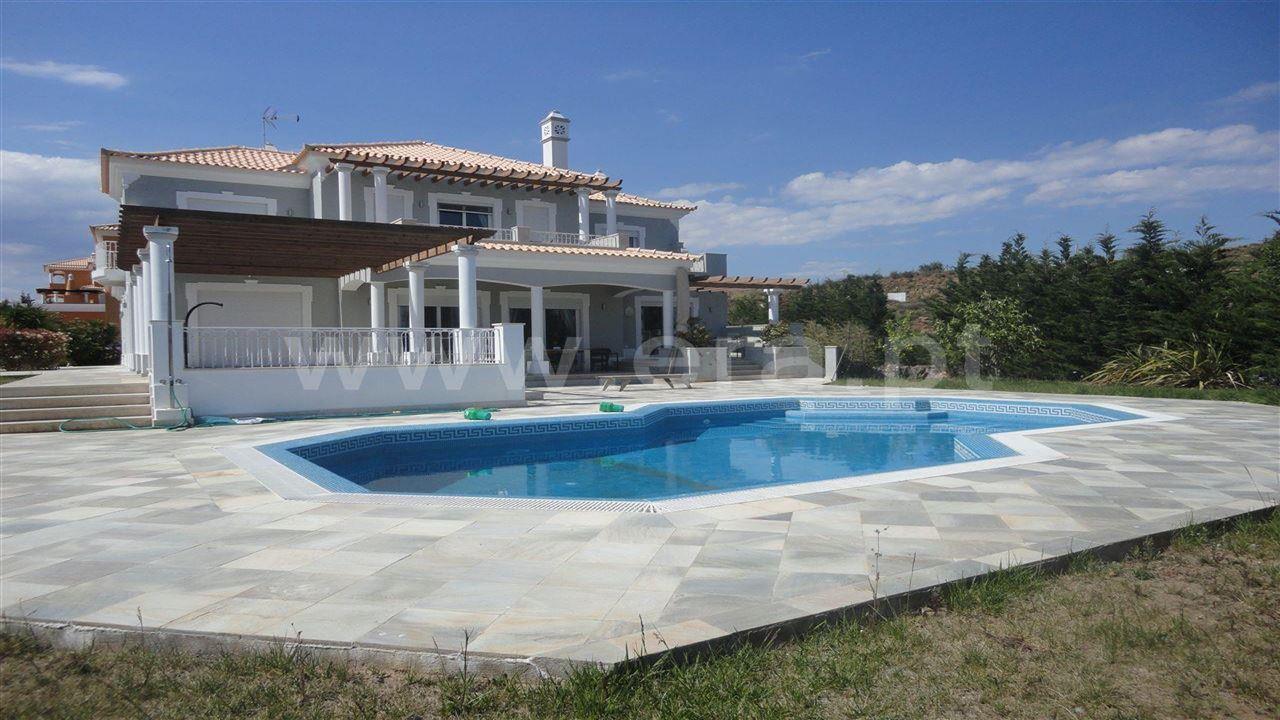 Detached house T4 para comprar - Algarve, , Castro Marim