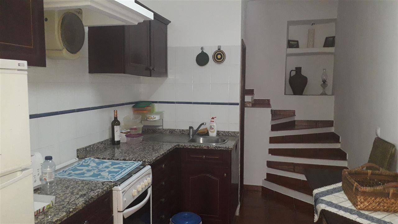 Vivienda Adosada 1 habitación para comprar - Algarve, , Mértola