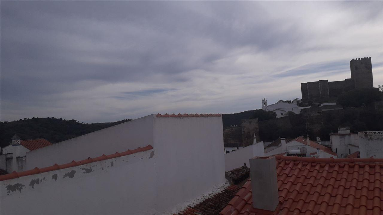 Maison jumelée 1 Chambre(s) para comprar - Algarve, , Mértola