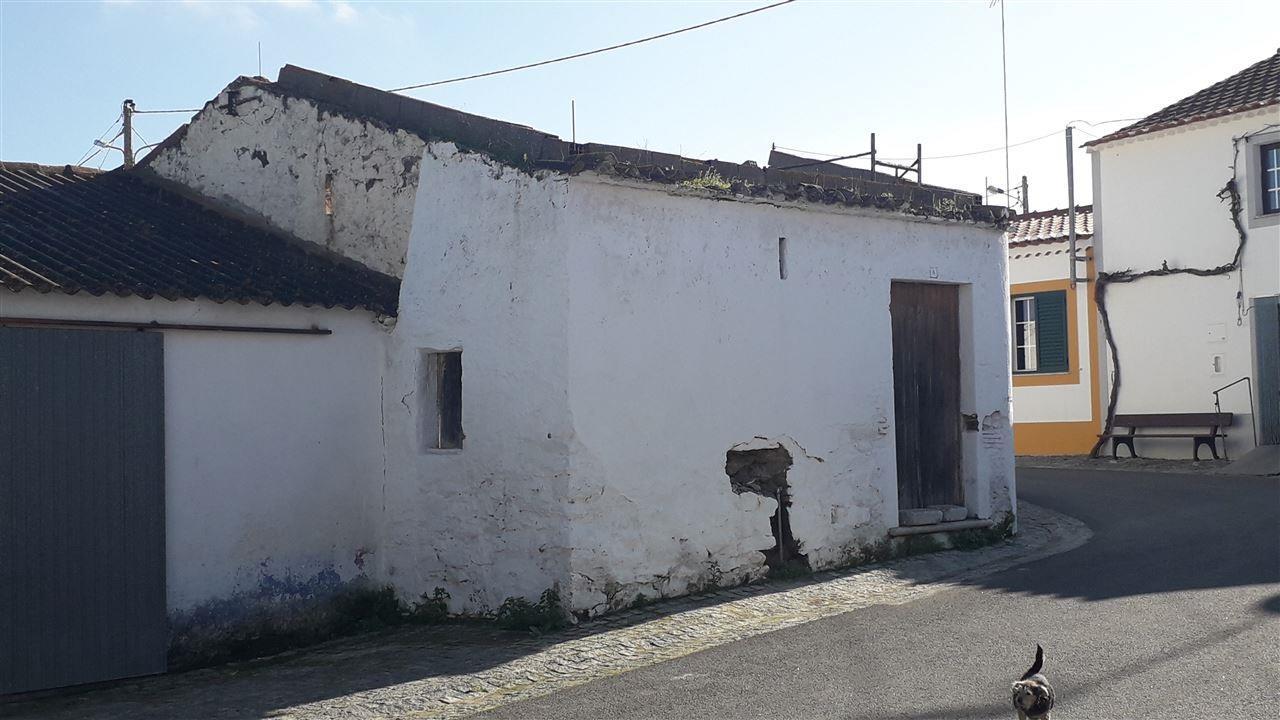 Country house para comprar - Algarve, , Mértola