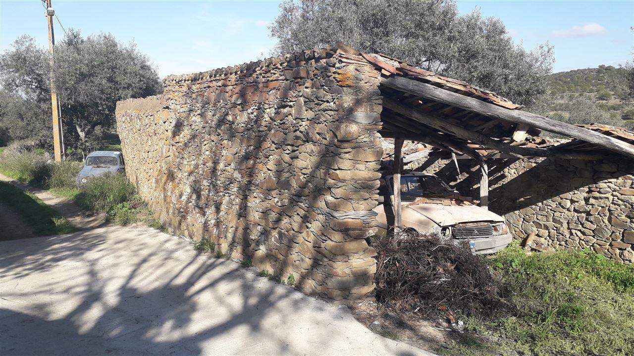 Casa de Campo para comprar - Algarve, , Mértola