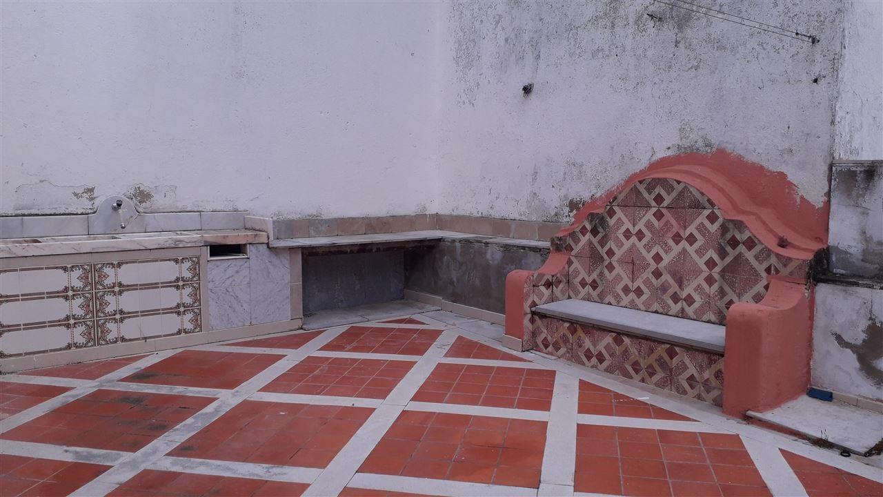 Apartamento  T3 para comprar - Algarve, , Beja
