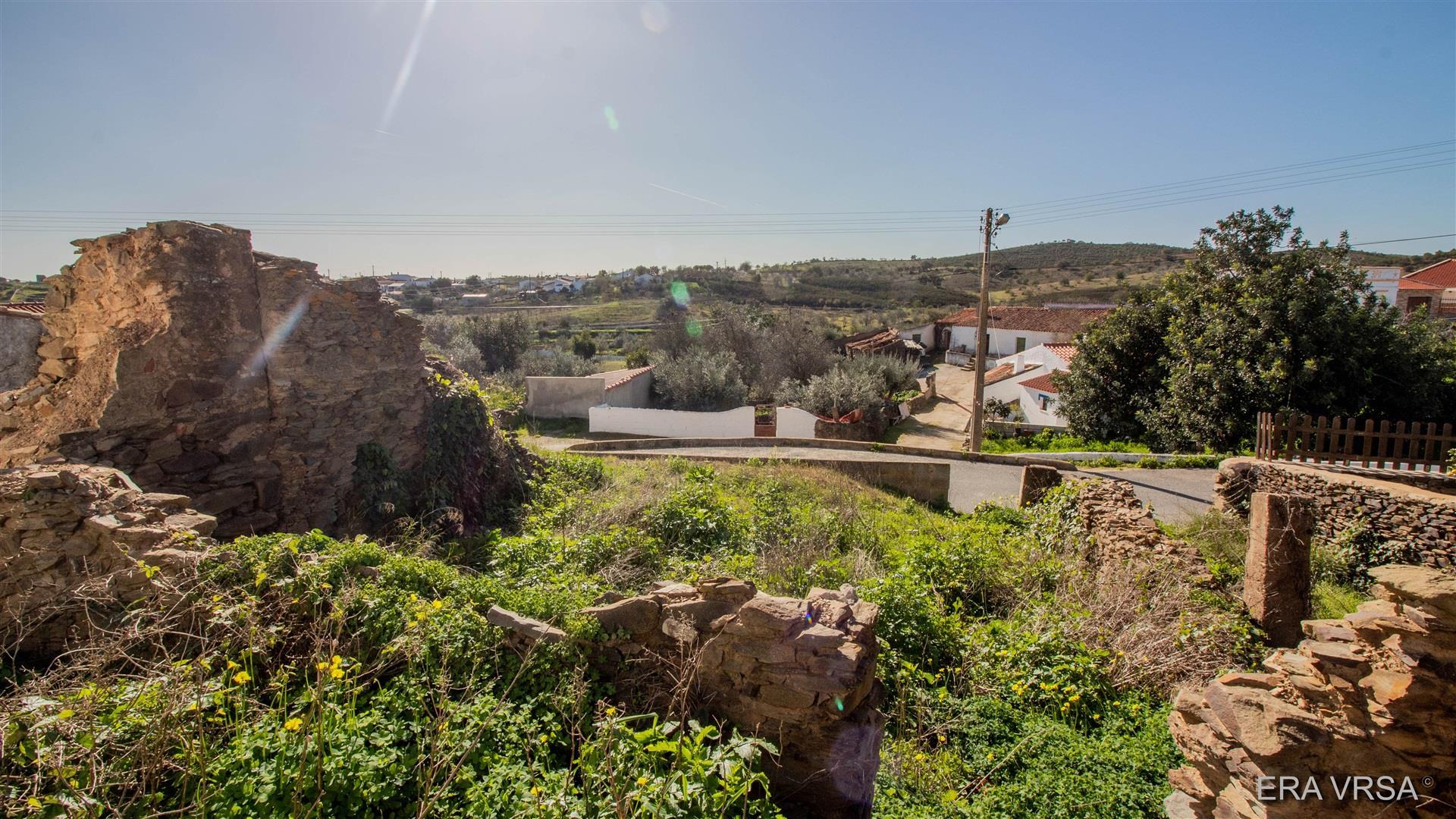 Terreno Urbano para comprar - Algarve, , Alcoutim