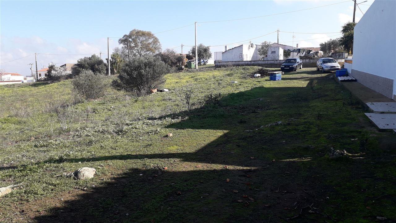 Real Estate para comprar - Algarve, , Mértola