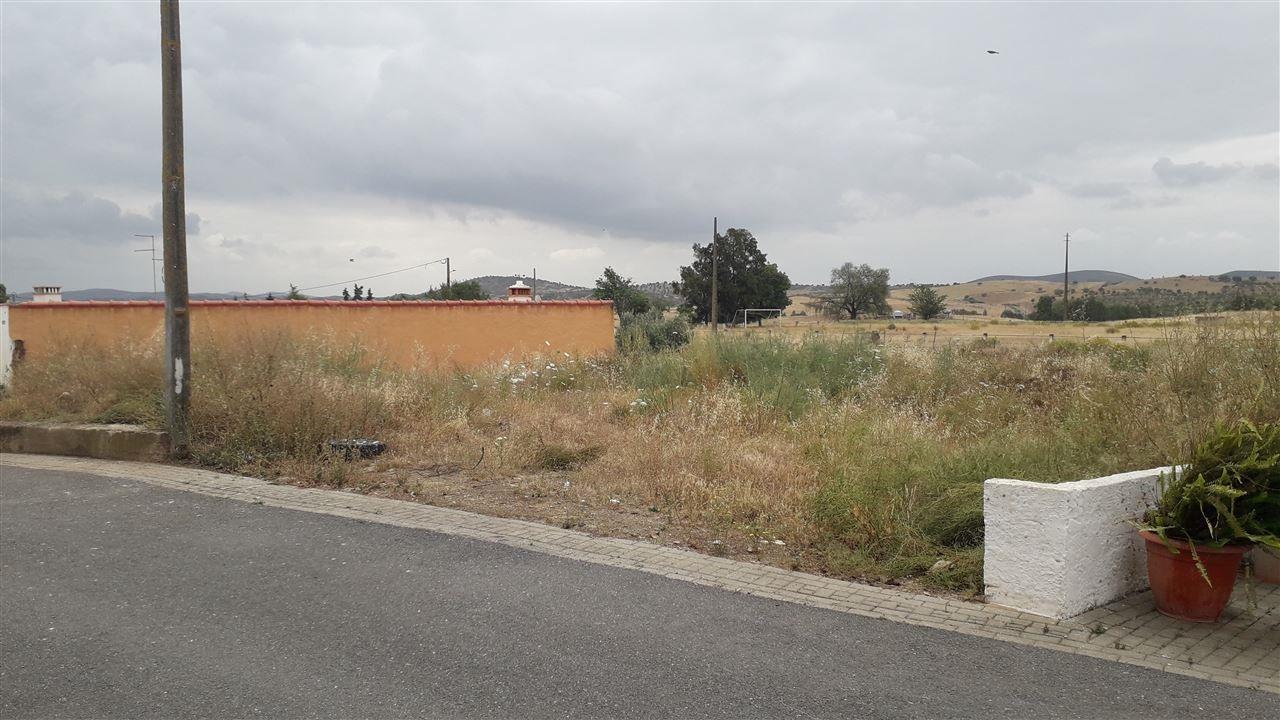 Terreno Para Construcción para comprar - Algarve, , Mértola