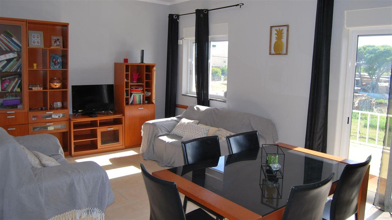 Andar Moradia T3 para comprar - Algarve, Vila Real de Santo António, Vila Real de Santo António