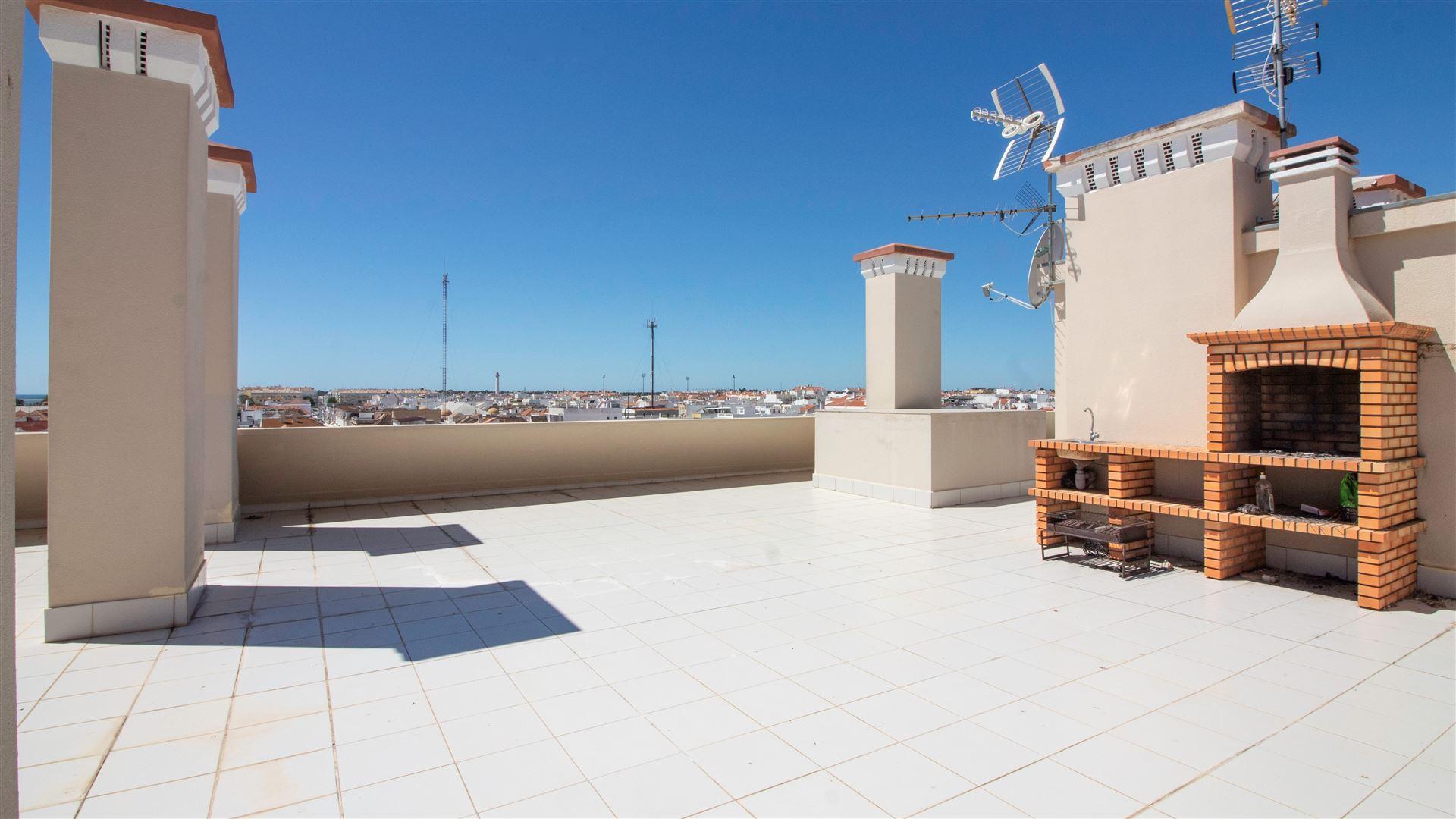 Flat T2 para comprar - Algarve, Vila Real de Santo António, Vila Real de Santo António