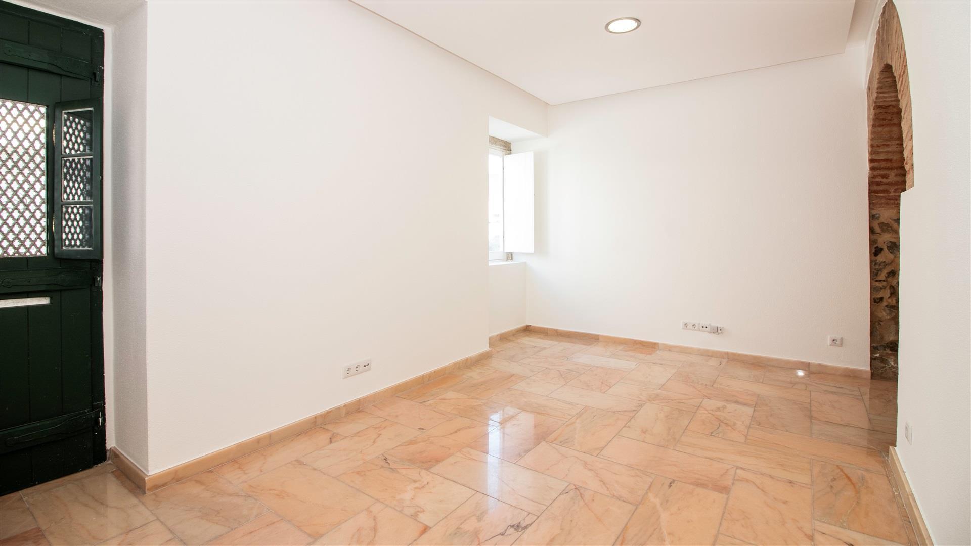 Andar Moradia T1 para comprar - Algarve, Vila Real de Santo António, Vila Real de Santo António