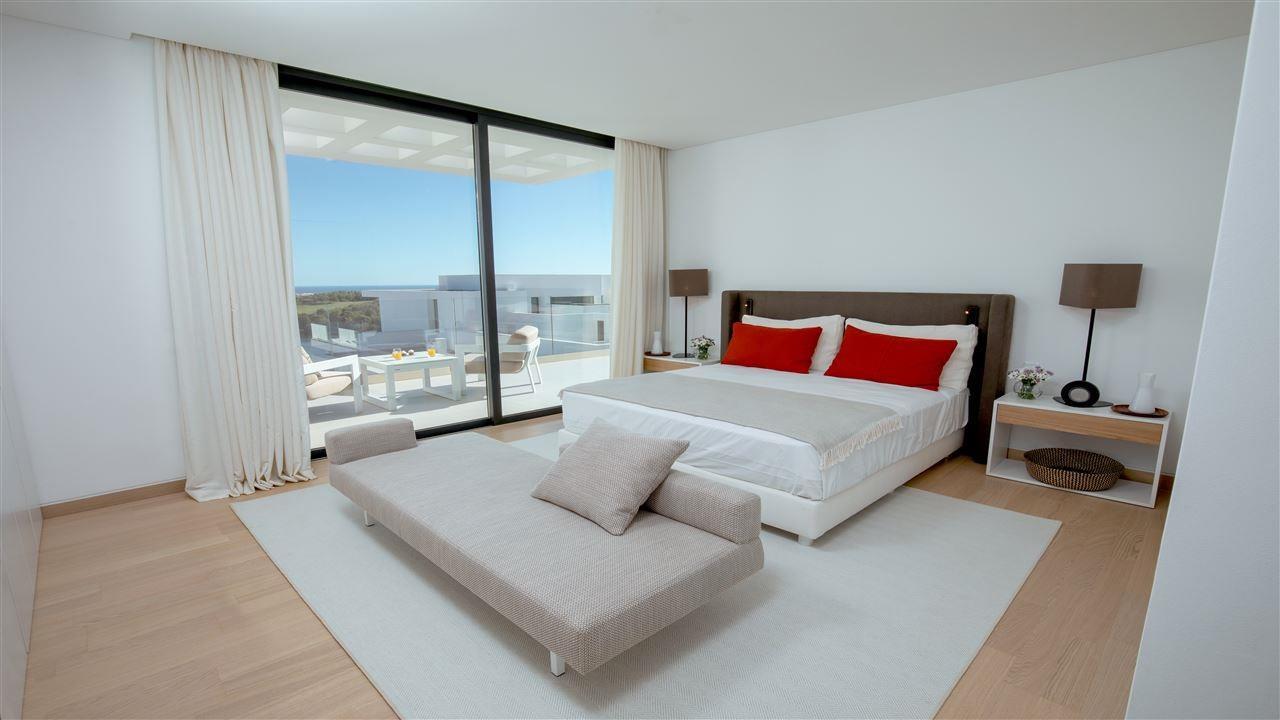 Flat T3 para comprar - Algarve, , Vila Real de Santo António