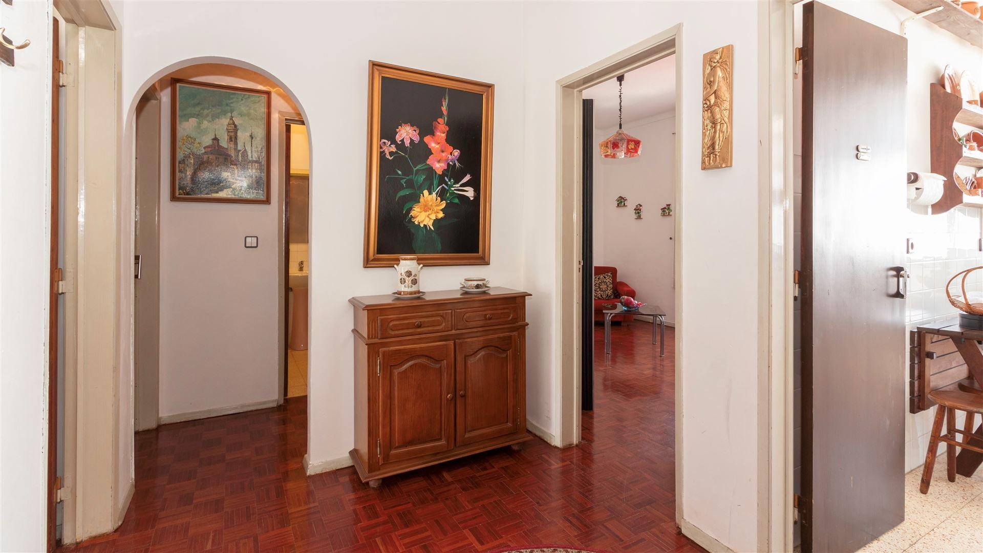 Apartamiento 2 habitaciones para comprar - Algarve, Vila Real de Santo António, Vila Real de Santo António