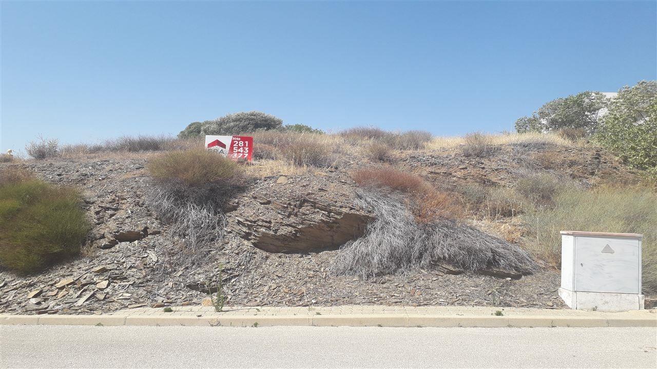 Piece of Real Estate para comprar - Algarve, , Castro Marim